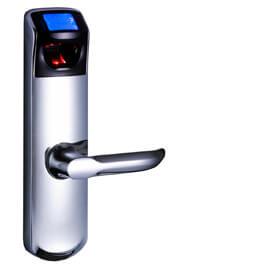 fechadura_biometrica_dl_3500_full_acess_control