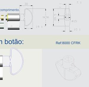 cilindro-europerfil-com-botao